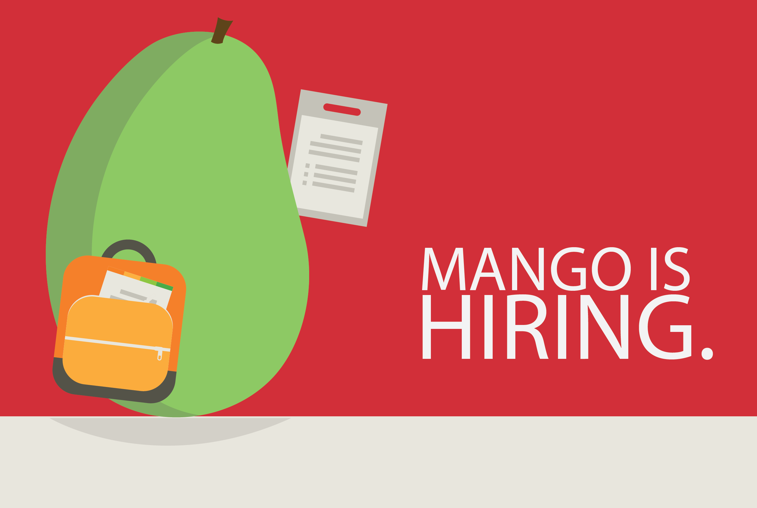 mango languages careers