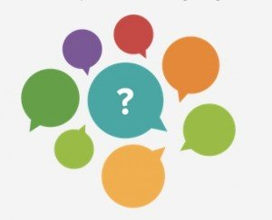 academic library quiz