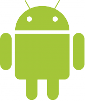 Mango Languages for Android