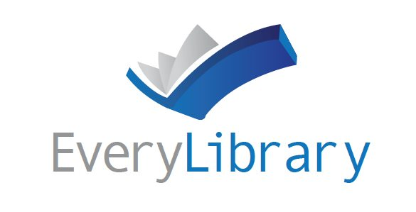 EveryLibrary