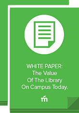 ACD_WhitePaper_Consideration_Thumbnail_The_Value_Library_Campus.png