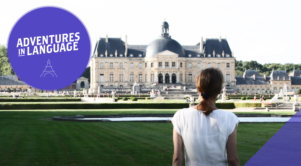 Blog-Header-French-Gated-StressedPronouns