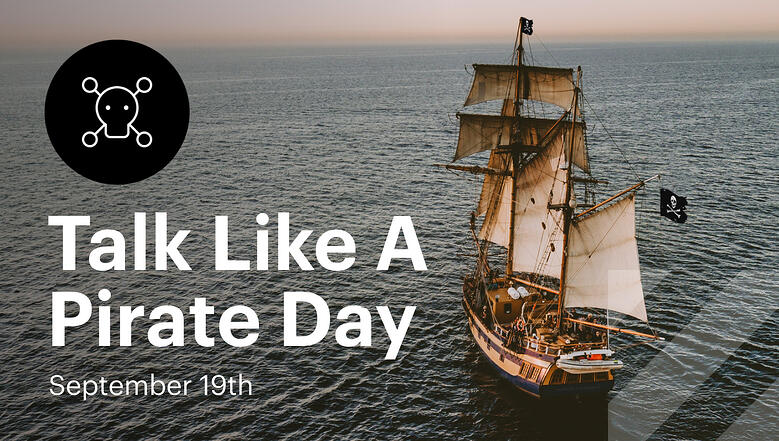 Blog-Header-Pirate-01