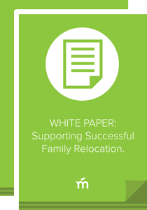Corporate_WhitePaper_Awareness_Successful_Family_Relocation_300.png