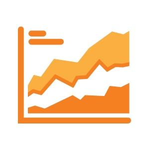 Icons_Gym Launch_Mango Languages_Group Progress and Course Engagement Tracking@3x-100.jpg