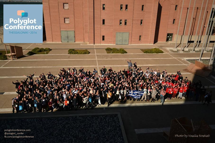 Polyglot Conference Group Photo.jpg