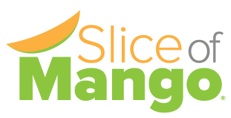 Slice of Mango Home