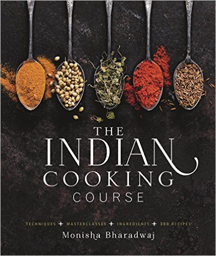 The Indian Cooking Course book cover.jpg