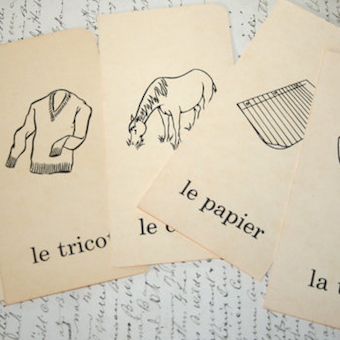 Vintage_French_Flashcards.png