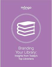 Branding Your Library