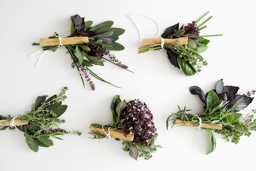 diy-fresh-herb-bouquets-almost-makes-perfect3.png