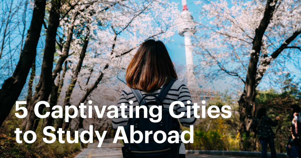 101519_Blog_CitiesStudyAbroad_Social_TW