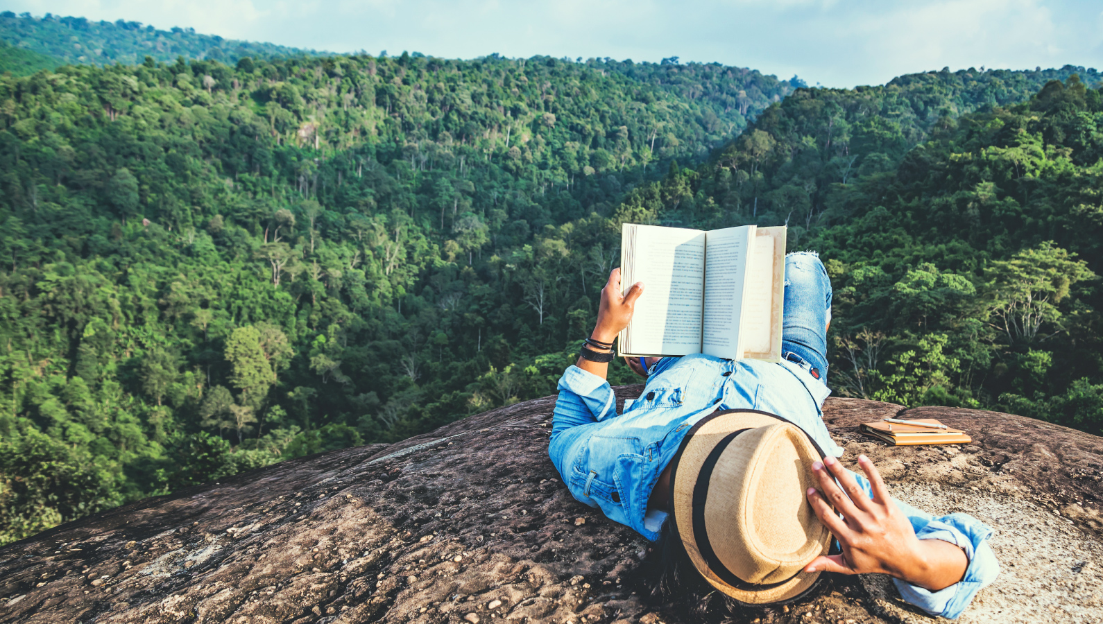 10 Inspiring Books for Language Learners