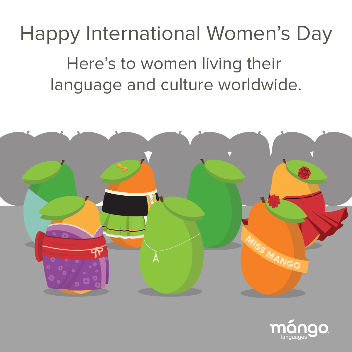 Happy_International_Womens_Day.png