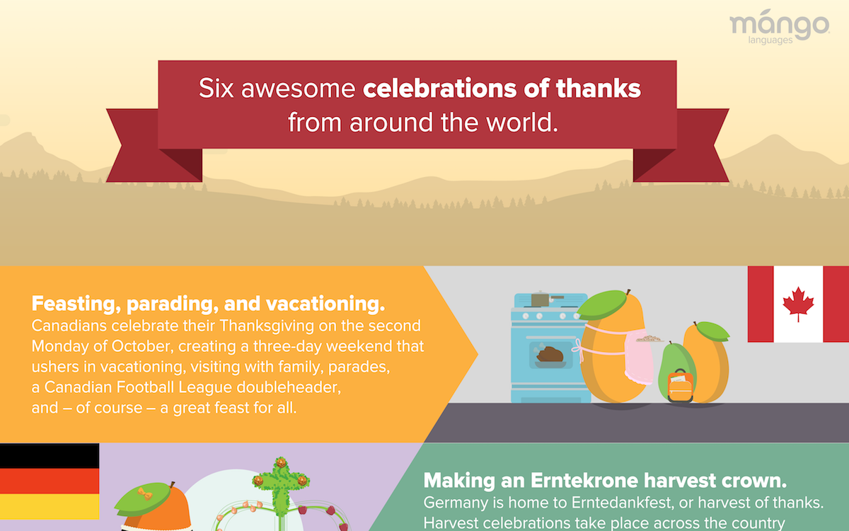 Thanksgiving_infographic-1.png
