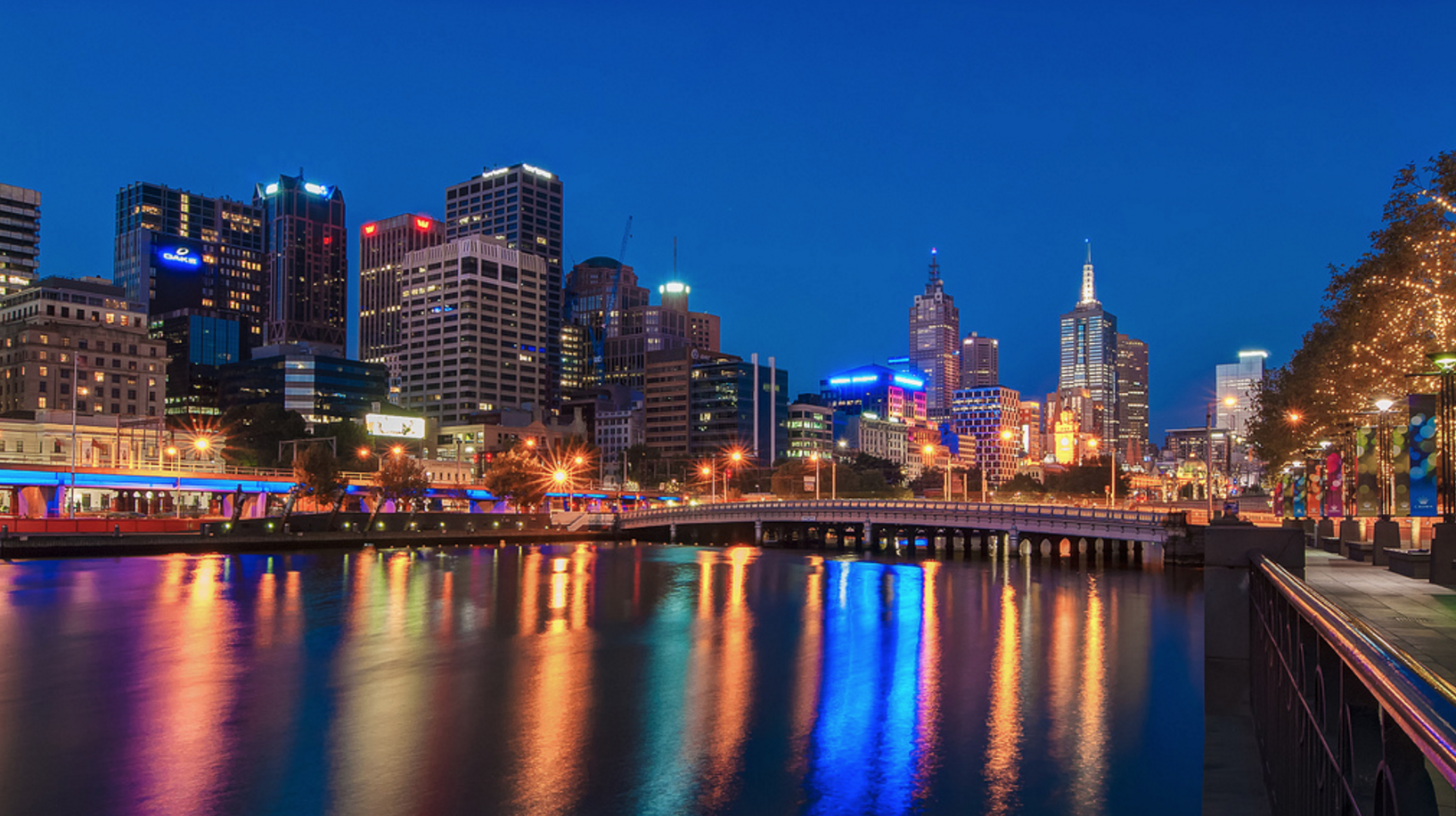 melbourne_colorful.png