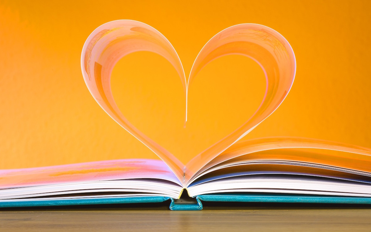 Tips to Show Patrons Love This Valentine's Day