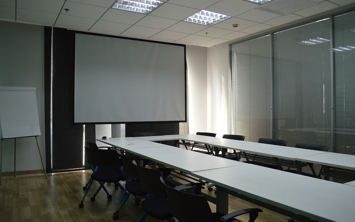 conference-room-614449_1920